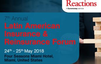 7 Latin American Insurance Forum Miami