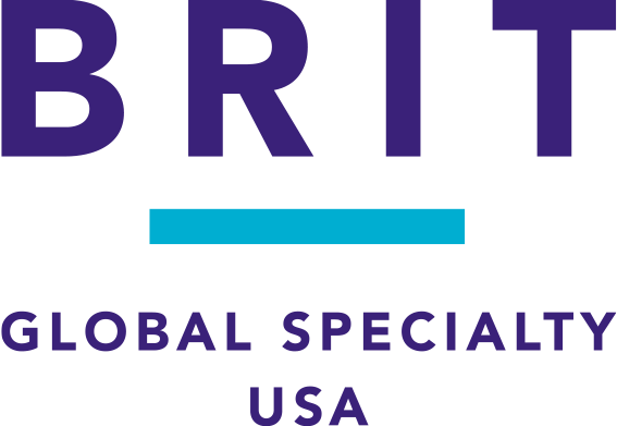Job Offer Underwriting Assistant At Brit Insurance Miami Inlip