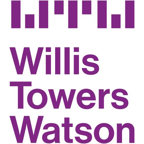 Willis Towers Watson launches cyber work diagnostic tool - iNLIP